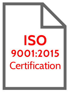Quality ISO Certified Photochemical Machining